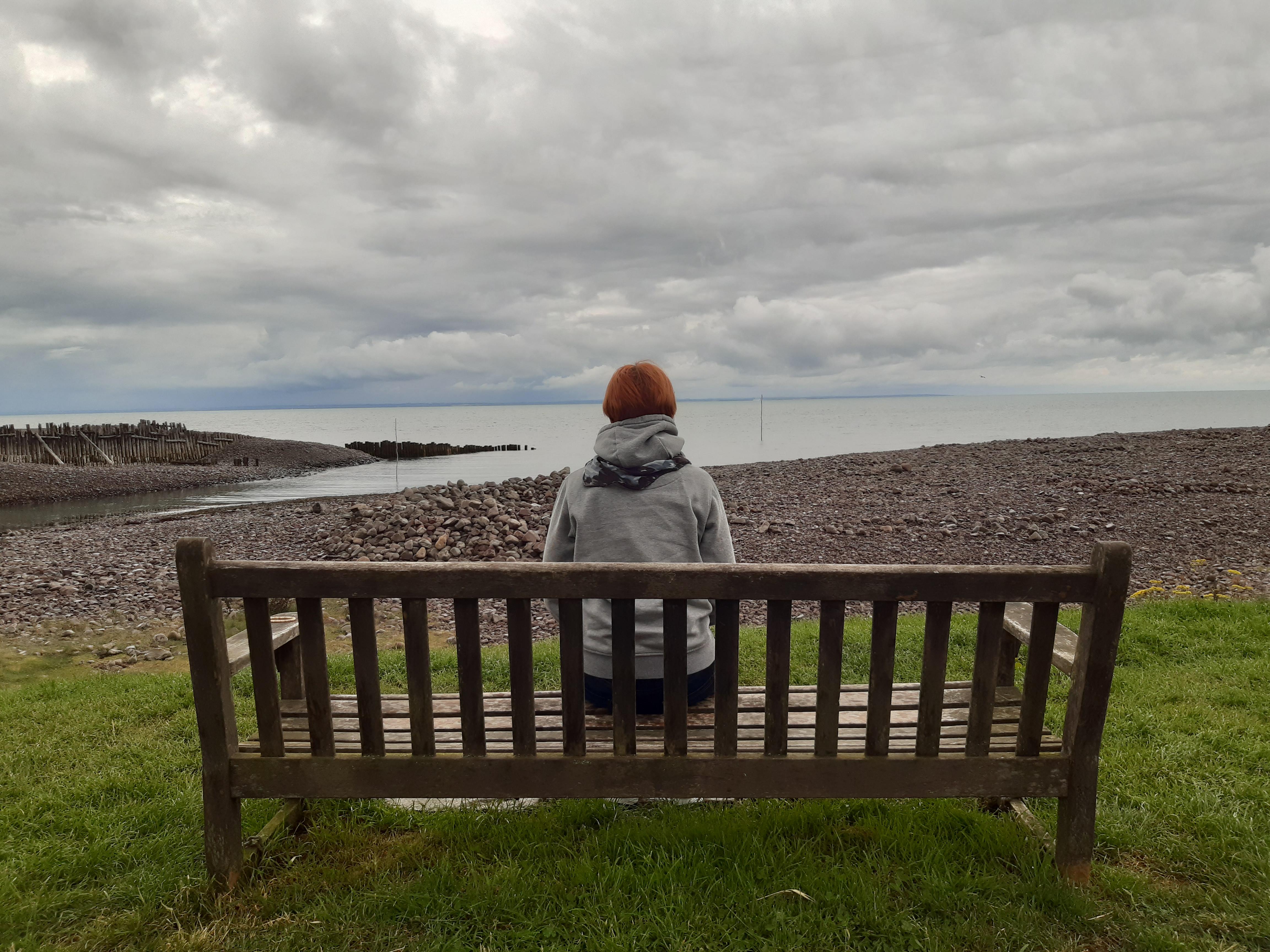 UK, Cornovaglia ed i cani felici